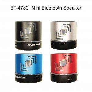 Mini-Bluetooth-Speaker-NBT4782-176