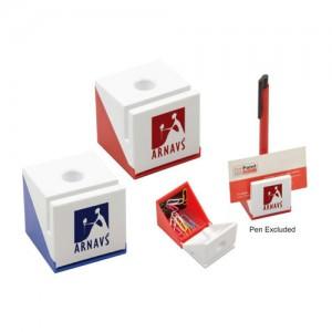 Mini-Cube-Holder-FT8371-13