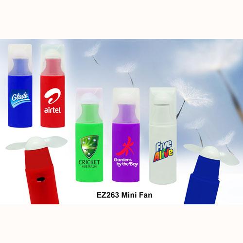Mini-Fan-EZ263-25