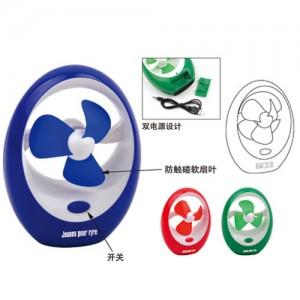 Mini-Fan-FT7493-75