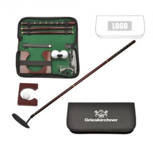 Mini-Golf-Set-FT1053-240