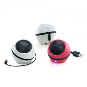 Mini-Speaker-AAOS1002-198