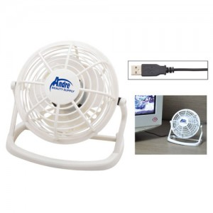 Mini-USB-Fan-FT3983-69
