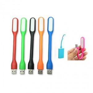 Mini-USB-LED-Light-M853-19