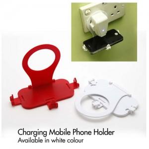 Mobile-Holder-OP479-15
