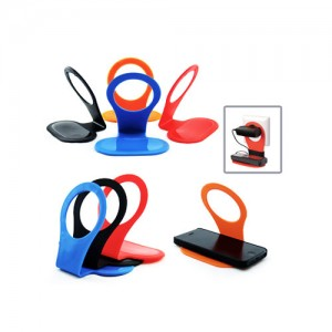 Mobile-Phone-Holder-AYOS1014-12