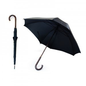 Movela-Auto-Open-Umbrella-AUMS1305-118