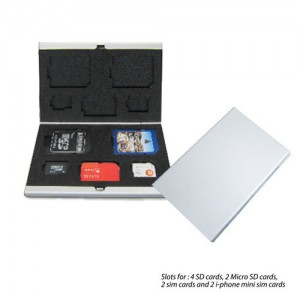 Multi-Card-Holder-RM1007-36