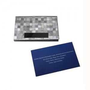 Name-Card-Case-N84024-50