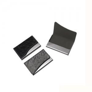 Name-Card-Case-N84031-50