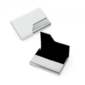 Name-Card-Holder-ALHO1006-60