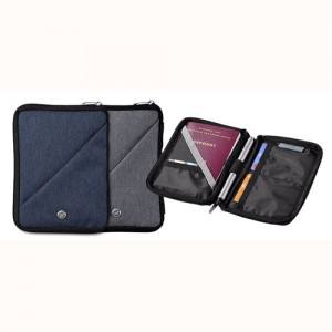 Navigator-Passport-Wallet-DP12001400-102