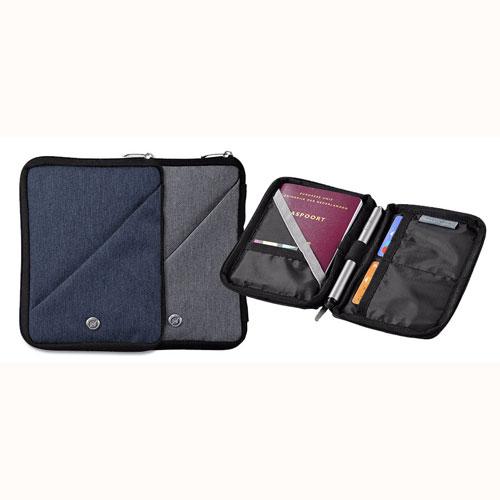 Navigator-Passport-Wallet-DP12001400-102