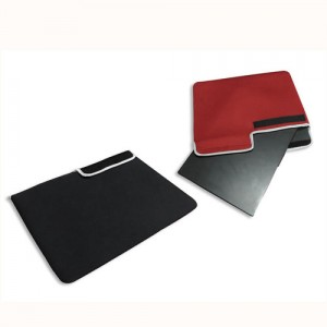 Neoprene-Laptop-Sleeve-M297-40