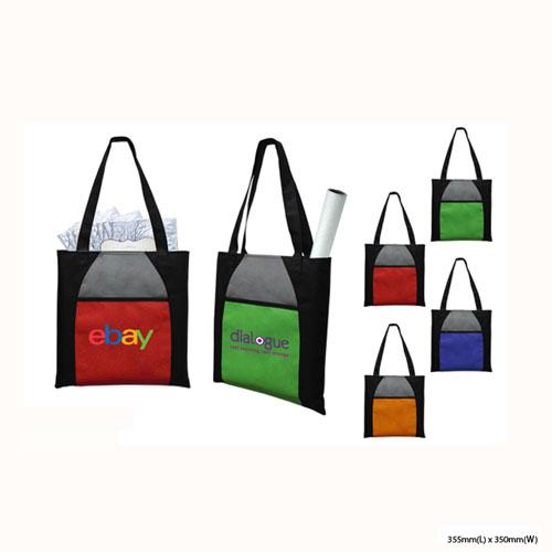 Non-Woven-Bag-EMP16-21