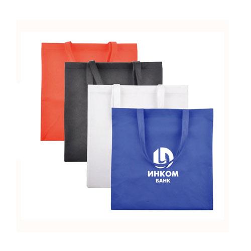 Non-Woven-Bag-FT9054-11