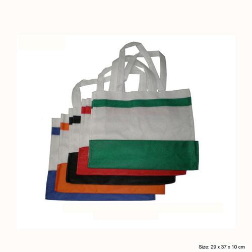 Non-Woven-Bag-NSB2937-14