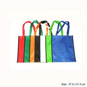 Non-Woven-Bag-NSB30-9