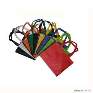 Non-Woven-Bag-NSB3240-11