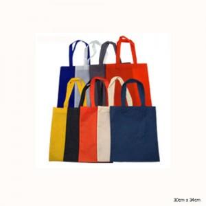 Non-Woven-Bag-P2206-12