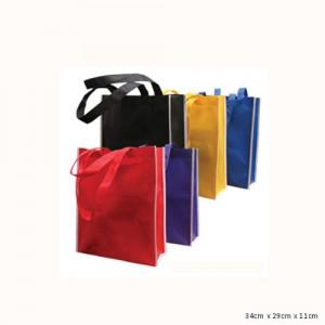 Non-Woven-Bag-P2337-12