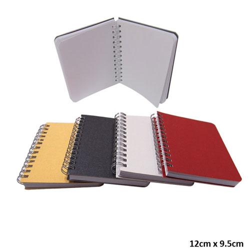 Notebook-M227-16