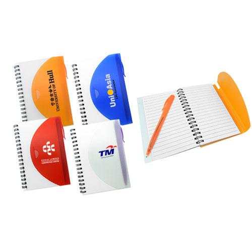 Notebook-w-Pen-ES13-26