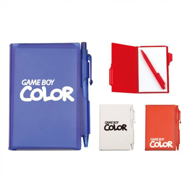 Notebook-w-Pen-FT5101-15
