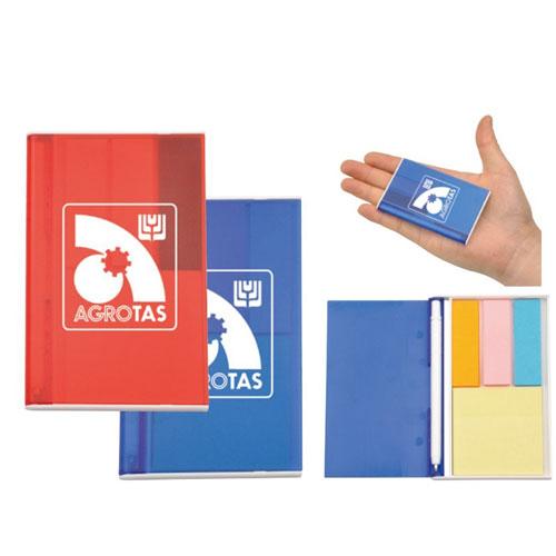 Notebook-w-Pen-FT7221-10