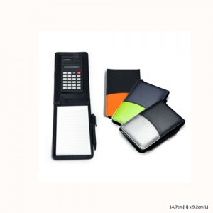 Notepad-Set-AEWT012-86