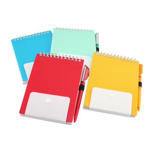 Notepad-w-Pen-AJNO1004-24