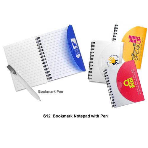 Notepad-w-Pen-ES12-21