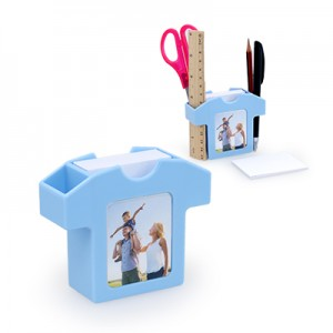 Notepad-w-Pen-Holder-AJNO1025-45