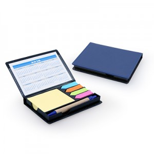 Notepad-with-Pen-AJNO1027-35