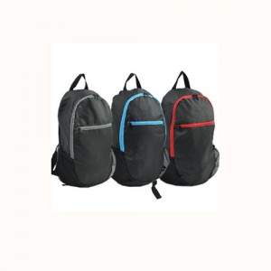 Nylon-Foldable-Backpack-SFB12002