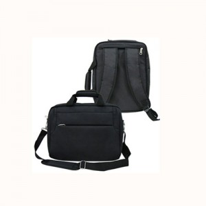 Nylon-Laptop-Backpack-JPC1539-340