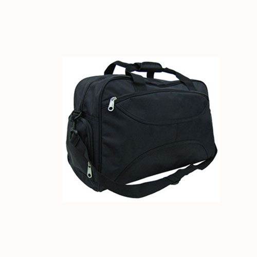 Nylon-Travel-Bag-JPC1794-320