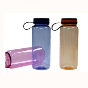 PC-Bottle-IPC6065-60