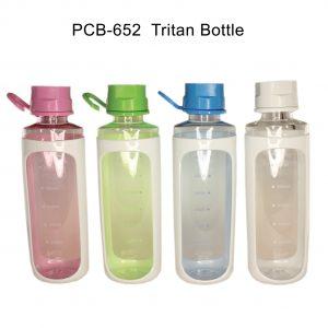 PC-Bottle-NPCB652-58