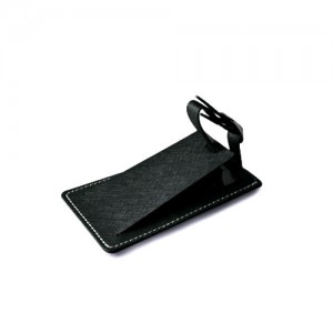 PU-BAVA-Luggage-Tag-ALLT1000-76
