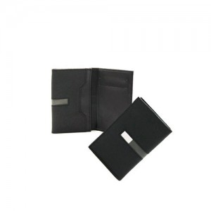 PU-Card-Holder-ALHO1307-92