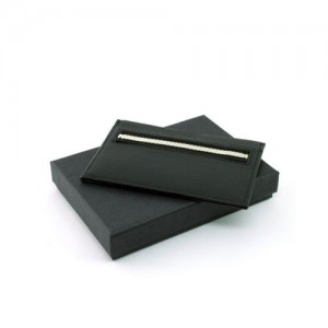 PU-Card-Holder-ALNC008-118