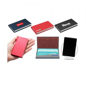 PU-Card-Holder-EEZ255-30
