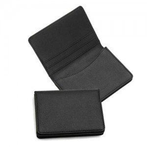 PU-Card-Holder-OP441-69