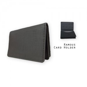PU-Card-Holder-RM1228-70