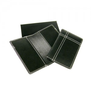 PU-Card-Holder-SCH001-40