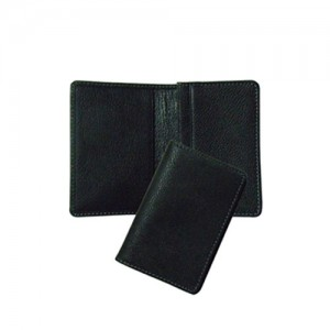 PU-Card-Holder-SCH09004-130