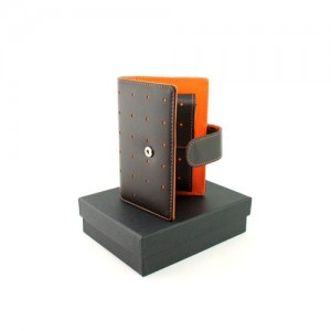 PU-Card-Holder-w-Notepad-ALAE1501-156