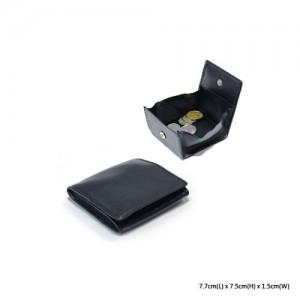 PU-Coin-Pouch-ALPO1000-88