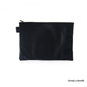 PU-Document-Pouch-AJFL1004-40